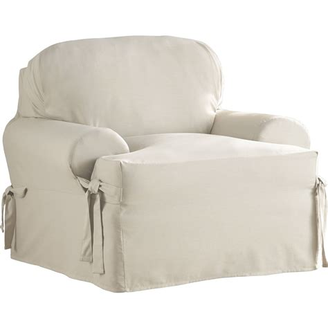armchair covers walmart slipcovers walmart com