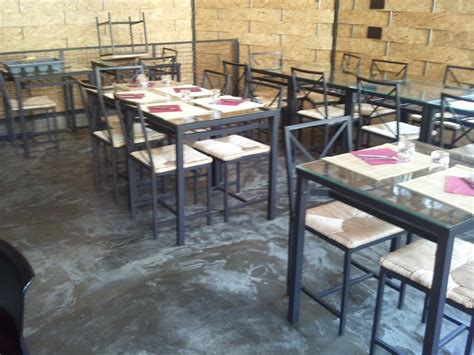 resine decorative per pavimenti resine decorative per pavimenti