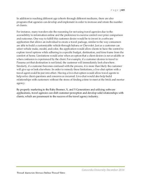 Inventions Essay by Invention Of Computer Essay In Urdu Capstone Project Basketball