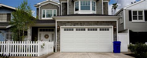 Home Garage Doors by Easy Lessons For Sears Craftsman Garage Remotes