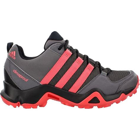 womens biking shoes adidas outdoor terrex ax2 cp hiking shoe s