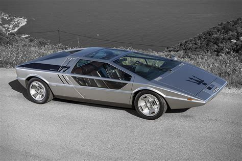 maserati boomerang maserati boomerang year is the best 2017 ototrends