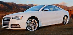 new cars 2015 models 2015 audi s5 specs and release date 2015 new cars models