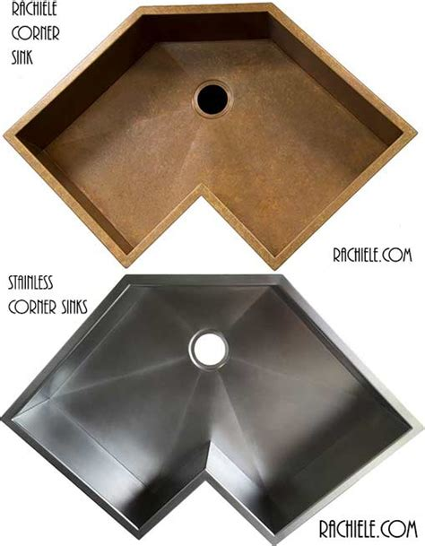 rachiele stainless steel sinks rachiele copper sink and stainless sink factory