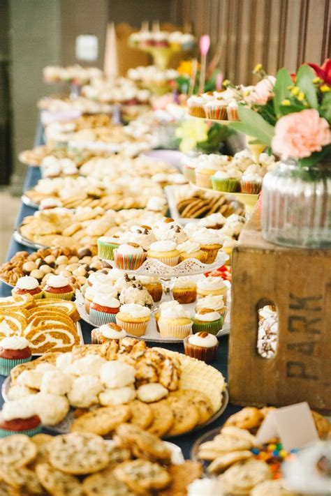 45 best Pittsburgh cookie tables images on Pinterest