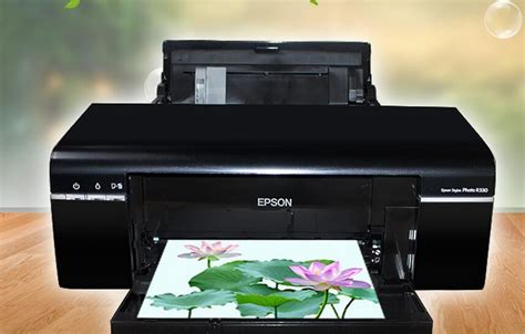 Printer Epson Untuk Transfer Paper mug cup heat press kit sublimation machine epson printer transfer paper package