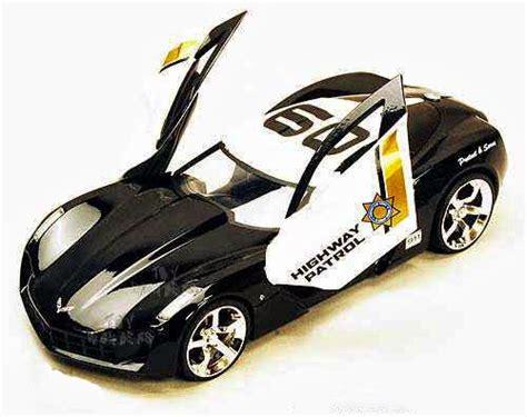 Miniatur Mobil 57 Chevy Corvette mainan diecast miniatur mobil motor corvette stingray merk diecas miniatur skala 1 24