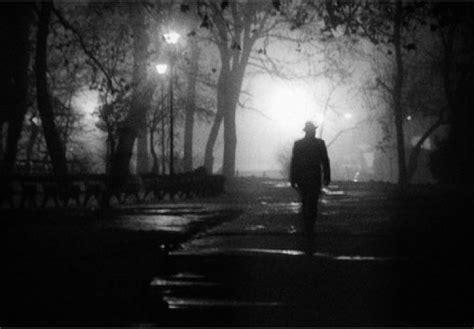 dark night of the the dark night of the soul how to exit the matrix how to exit the matrix