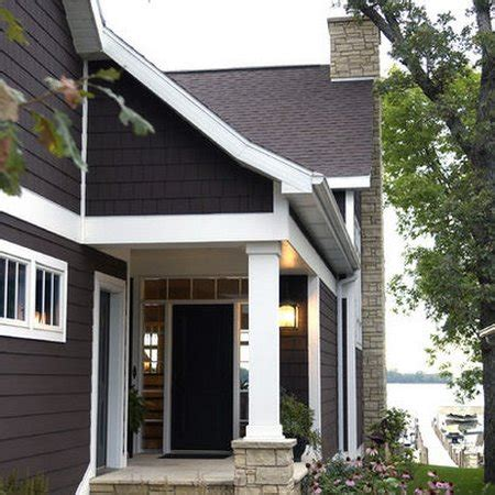 Can You Use Interior Paint On Exterior by Can You Use Exterior Paint For Interior 28 Images Top