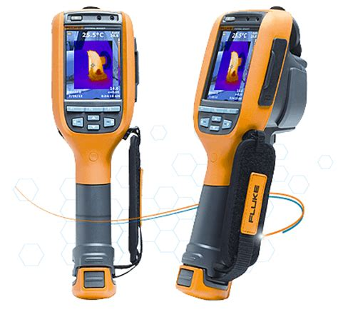 Home Design Uk Software Fluke Ti100 Series Thermal Imaging Cameras Thermal