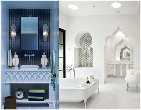 moroccan bathroom vanity 5 outstanding bathroom vanity designs that you ll love
