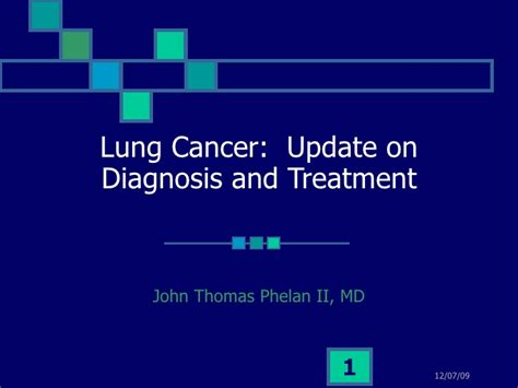 lung cancer from diagnosis to treatment books lung cancer update on diagnosis and treatment lung