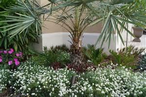 Landscape Architect Certification Garden Landscape Page 3 Garden Post