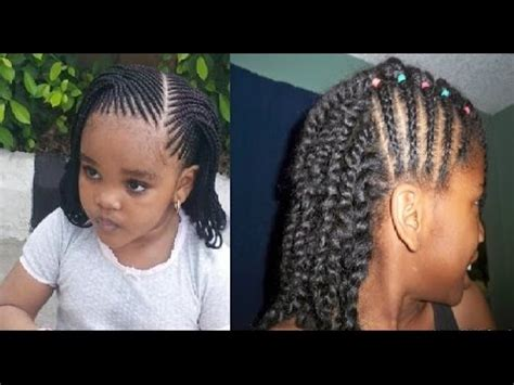 little black girls twist hairstyles little girl twist hairstyles