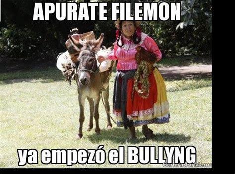 Memes De La India Maria - memes de cantinflas related keywords memes de cantinflas