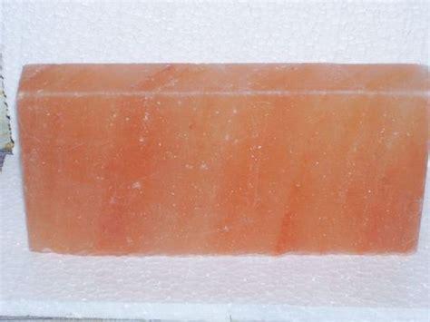 himalayan salt ls wholesale pakistan himalayan rock salt tiles and bricks twc 111 twc