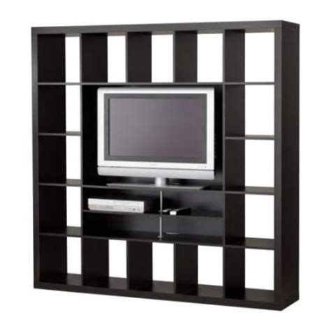 etagere anleitung expedit tv stand ikea expedit tv stand bookshelf