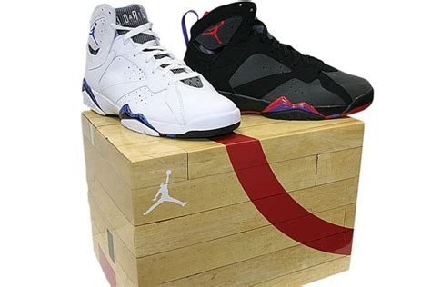 Dmp Pack 1 Package Include 2 Pairs Of 13 14 air dmp