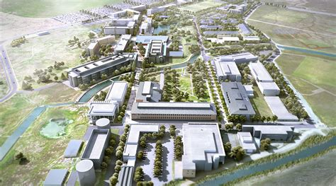 Uc Merced Search Of California Merced Cus Wide Expansion Langan