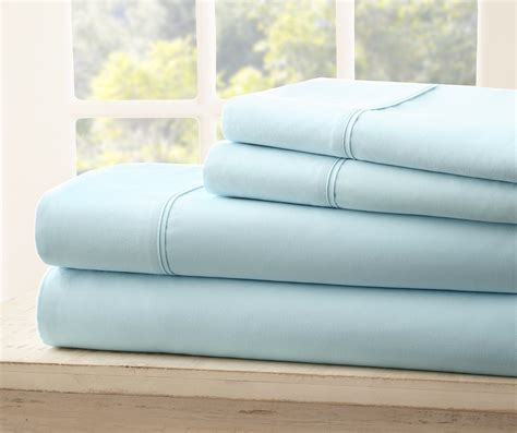 Hotel Comfort Sheets by Comfort Hotel Quality Bed Sheets 1800 Series