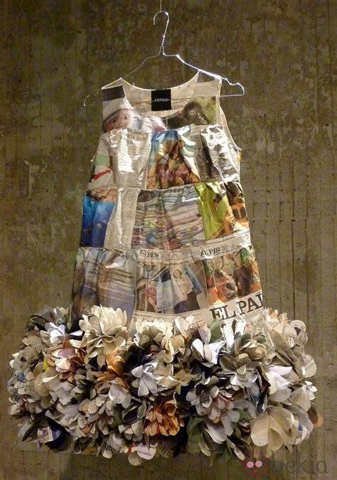 fotos de disfraces de reciclaje para nios las 25 mejores ideas sobre disfraces de reciclaje en