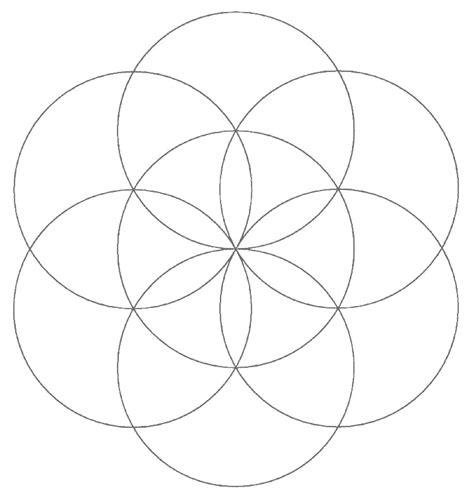 mandala template cg sacred geometry free mandala templates mandalas