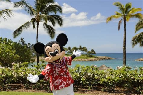 Disney Hawaii Sweepstakes - disney cruise line announces 2015 sailings and itineraries