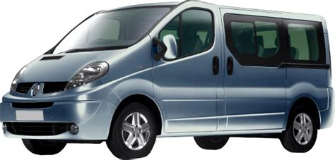 renault trafic 9 seat from go iceland guide to iceland
