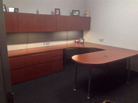 Knoll Reception Desk Savvi Commercial And Office Furniture Affordable And High Quality Desk U Shaped Peninsula