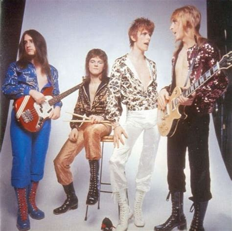 spider from mars my with bowie books 152 best images about mick ronson spiders from mars on