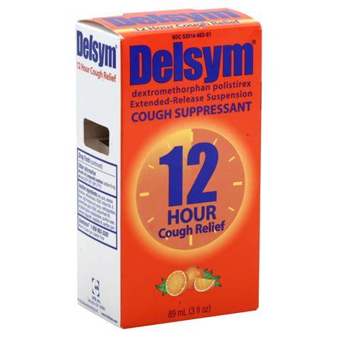 best cough suppressant delsym cough suppressant 12 hour cough relief orange 3