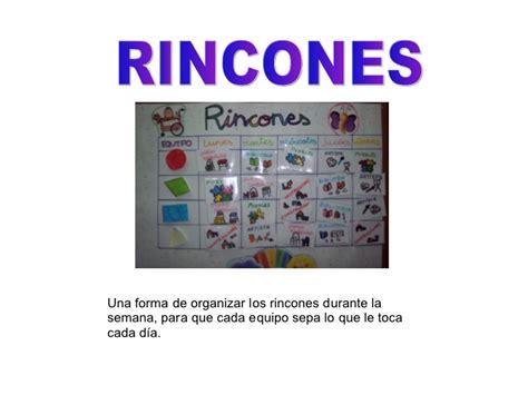 educapeques portal de educaci n infantil y primaria educapeques portal de educaci n infantil y primaria