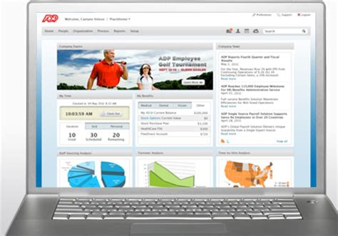 Adp Background Check Reviews Adp Review