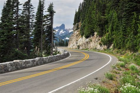 scenc byways we found washington s road less traveled and it s heavenly