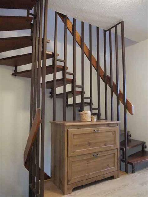Isolation Cage D Escalier Sous Sol cloisons et cage d escalier forum isolation cloisons