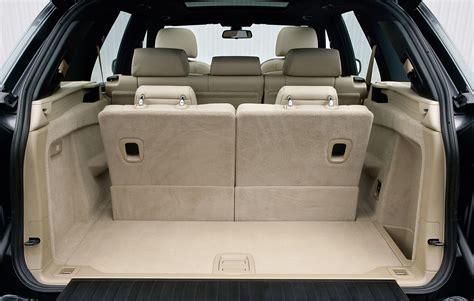bmw x5 7 seat conversion 1999 bmw x5 xdrive35d upcomingcarshq