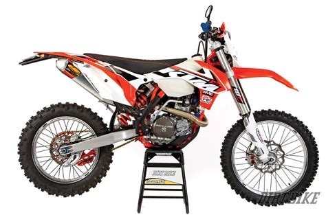 kenny motocross gear 100 kenny motocross gear msr plano honda 2000 mx