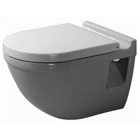 Duravit Toilet Kopen by Duravit Starck 3 Toilet Kopen Internetwinkel