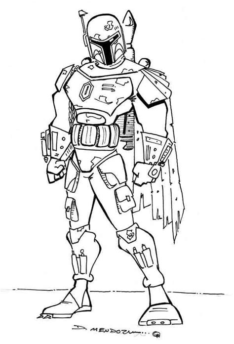 lego c3po coloring page free coloring pages of c3po lego