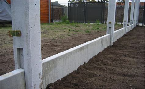 tuin meubulair u profiel beton tuin youtube premium with u profiel beton
