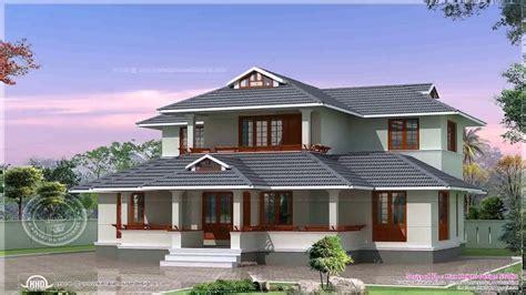 kerala home design 1800 sq ft kerala style house plans 1800 sq ft youtube