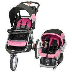 baby trend car seat hook up maybe baby on best baby strollers strollers