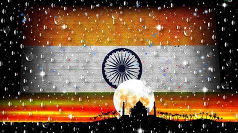 top india flag hd wallpapers  republic