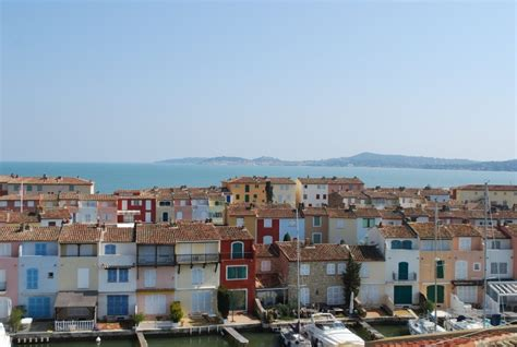 buy house south france property investment in port grimaud