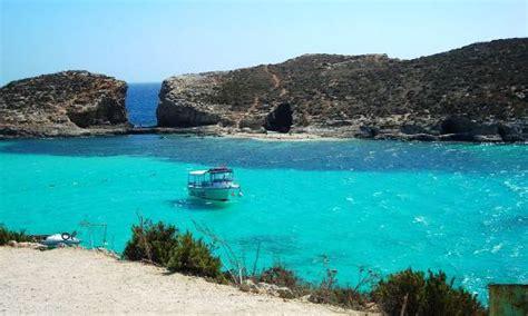 best beaches in malta malta beaches in the warm mediterranean