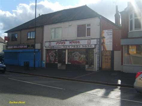 tattoo shops in queen street mall the tattoo studio nuneaton tattoo shop