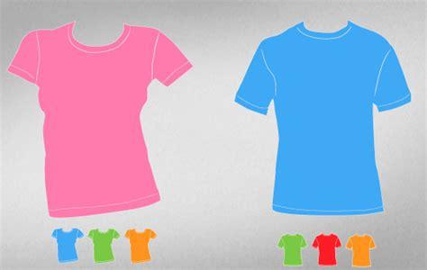 layout design for t shirt t shirt layout design joy studio design gallery best
