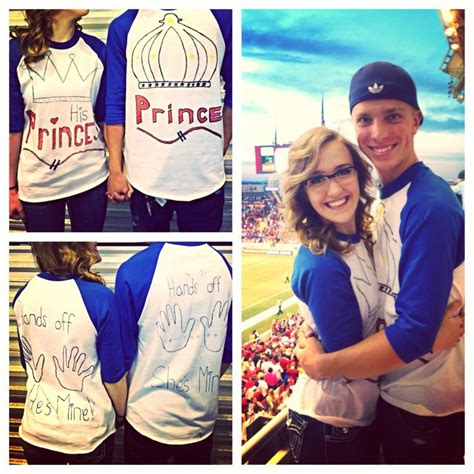 Matching Sadies Shirts 115 Best Images About Or Best Friend Shirts On