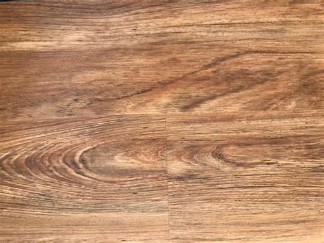 Natural Elegance Teak LVP   Wood House Floors