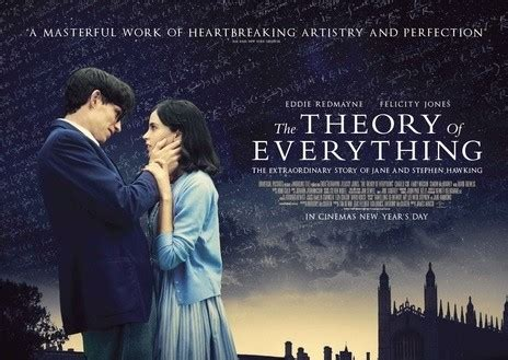 biography stephen hawking movie which is the best movie made on the life of stephen